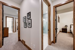 Photo 52: 279 WINDERMERE Drive NW: Edmonton House for sale