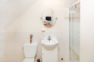 Photo 20: 3536 W 1ST AVENUE in Vancouver: Kitsilano House for sale (Vancouver West)  : MLS®# R2592285