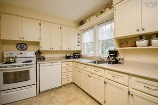 Photo 15: 3 Fielding Avenue in Kentville: 404-Kings County Residential for sale (Annapolis Valley)  : MLS®# 202119738