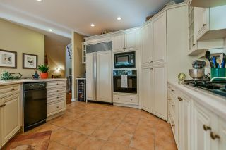 """Photo 17: 6 15715 34 Avenue in Surrey: Morgan Creek Townhouse for sale in """"WEDGEWOOD"""" (South Surrey White Rock)  : MLS®# R2589330"""