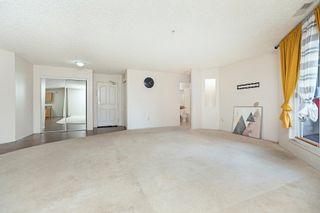 Photo 12: 122 16303 95 Street in Edmonton: Zone 28 Condo for sale : MLS®# E4265028