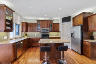 Photo 13: 2722 Parkdale Boulevard NW in Calgary: Parkdale Semi Detached for sale : MLS®# A1106630