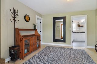 Photo 19: 24327 46A Avenue in Langley: Salmon River House for sale : MLS®# R2474008