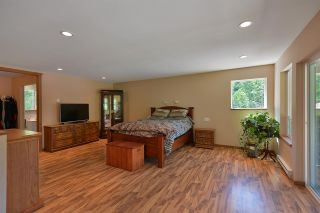 Photo 11: 6139 REEVES Road in Sechelt: Sechelt District House for sale (Sunshine Coast)  : MLS®# R2553170
