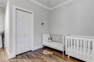 """Photo 18: 3 6331 NO. 4 Road in Richmond: McLennan North Townhouse for sale in """"LIVIA"""" : MLS®# R2534998"""