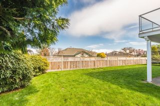 Photo 38: 6254 N Caprice Pl in : Na North Nanaimo House for sale (Nanaimo)  : MLS®# 875249