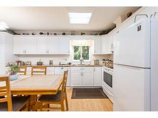Photo 9: 12205 202 Street in Maple Ridge: Northwest Maple Ridge House for sale : MLS®# R2618044