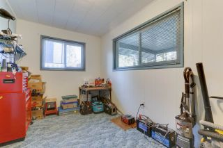 Photo 24: 22588 LEE Avenue in Maple Ridge: East Central House for sale : MLS®# R2539513