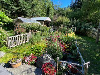 Photo 38: 659 Heriot Bay Rd in : Isl Quadra Island House for sale (Islands)  : MLS®# 862969