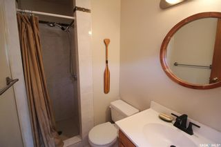 Photo 17: 451 Ball Way in Saskatoon: Silverwood Heights Residential for sale : MLS®# SK872262