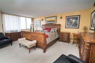 Photo 31: 1502 9921 104 Street in Edmonton: Zone 12 Condo for sale : MLS®# E4239123