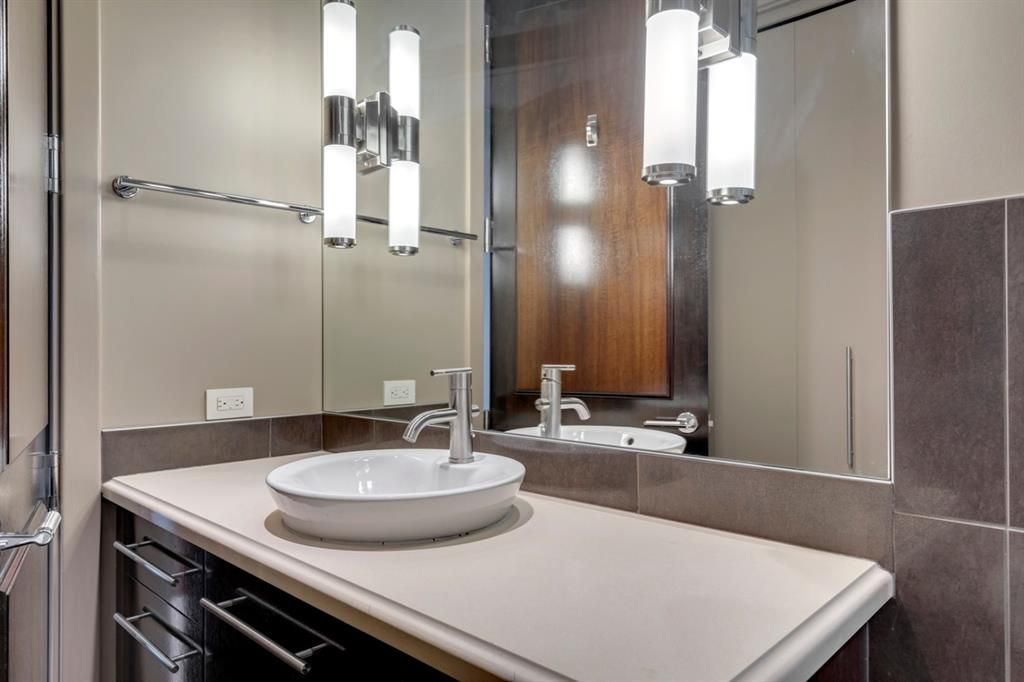 Photo 37: Photos: 1001 701 3 Avenue SW in Calgary: Downtown Commercial Core Apartment for sale : MLS®# A1050248