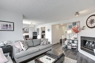 Photo 20: 154 388 Sandarac Drive NW in Calgary: Sandstone Valley Row/Townhouse for sale : MLS®# A1115422