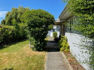 Photo 31: 1710 15th Ave in : CR Campbellton House for sale (Campbell River)  : MLS®# 881792