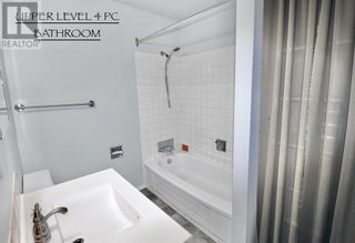 Photo 9: 29, 101 Mill Street in Hinton: Condo for sale : MLS®# A1129154