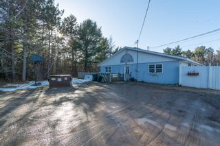 Photo 1: 10301 Highway 201 in Meadowvale: 400-Annapolis County Commercial  (Annapolis Valley)  : MLS®# 202106043