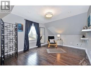 Photo 16: 1175 MARCH ROAD in Kanata: House for sale : MLS®# 1257802