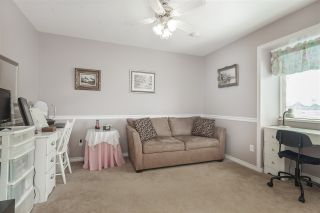 """Photo 28: 21630 45 Avenue in Langley: Murrayville House for sale in """"Murrayville"""" : MLS®# R2547090"""