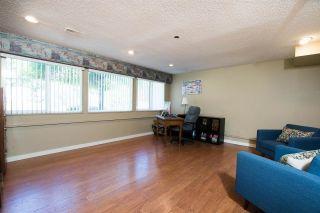 Photo 19: 1130 EHKOLIE CRESCENT in Delta: English Bluff House for sale (Tsawwassen)  : MLS®# R2579934