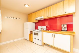 Photo 26: 1532 BEWICKE Avenue in North Vancouver: Central Lonsdale 1/2 Duplex for sale : MLS®# R2560346