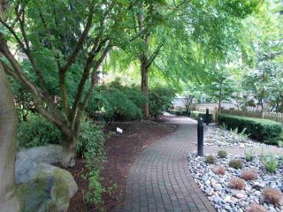 """Photo 3: 114 1150 E 29TH Street in North Vancouver: Lynn Valley Condo for sale in """"Highgate/Lynn Valley"""" : MLS®# R2581360"""