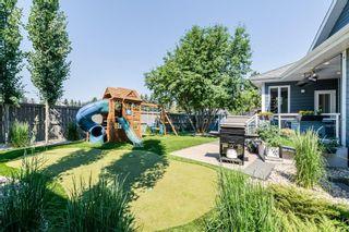 Photo 38: 71 10550 ELLERSLIE Road in Edmonton: Zone 55 Condo for sale : MLS®# E4252526