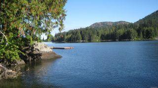Photo 7: Lot 10&11 Tharratt Rd in : ML Shawnigan Land for sale (Malahat & Area)  : MLS®# 858565