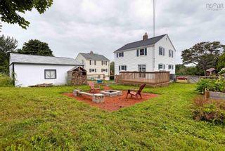 Photo 5: 15 Helene Avenue in Dartmouth: 17-Woodlawn, Portland Estates, Nantucket Residential for sale (Halifax-Dartmouth)  : MLS®# 202120622