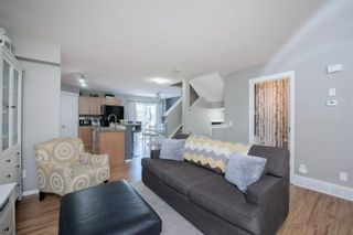 Photo 7: 79 Country Village Gate NE in Calgary: Country Hills Village Row/Townhouse for sale : MLS®# A1125396