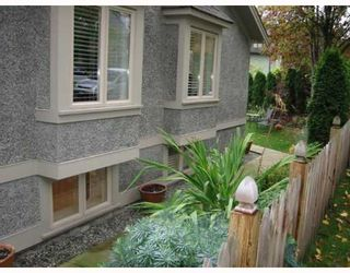 Photo 10: 301 E 18TH Avenue in Vancouver: Main House for sale (Vancouver East)  : MLS®# V794683