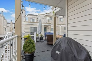 """Photo 34: 135 10091 156 Street in Surrey: Guildford Townhouse for sale in """"Guildford Park Estates"""" (North Surrey)  : MLS®# R2624238"""