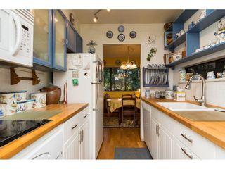 "Photo 7: 15955 ALDER Place in Surrey: King George Corridor Townhouse for sale in ""Alderwood Park"" (South Surrey White Rock)  : MLS®# R2099487"