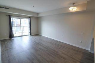 Photo 7: 305 80 Philip Lee Drive in Winnipeg: Crocus Meadows Condominium for sale (3K)  : MLS®# 202104241