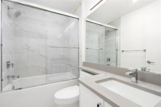 Photo 9: SL18 37830 THIRD Avenue in Squamish: Downtown SQ Townhouse for sale : MLS®# R2537199