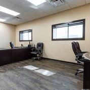 Photo 25: 1 Rural Address in Dundurn: Commercial for sale : MLS®# SK870721