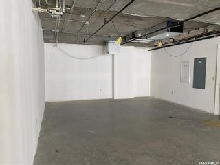 Photo 7: 110 2300 Broad Street in Regina: Transition Area Commercial for sale : MLS®# SK821775