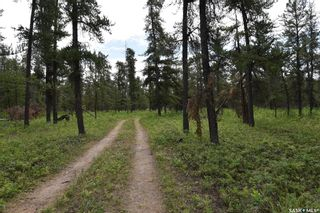 Photo 14: Lot 11 Cunningham Drive in Torch River: Residential for sale (Torch River Rm No. 488)  : MLS®# SK860976
