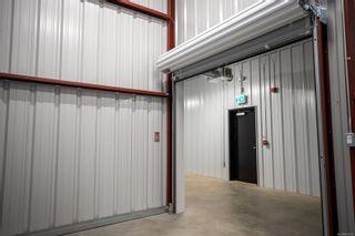 Photo 6: 1980 Schoolhouse Rd in : Na Cedar Warehouse for sale (Nanaimo)  : MLS®# 879333