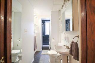 Photo 15: 192 Canora Street in Winnipeg: Wolseley Residential for sale (5B)  : MLS®# 202118276