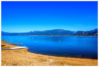 Photo 73: 1643 Blind Bay Road: Sorrento House for sale (Shuswap Lake)  : MLS®# 10176799