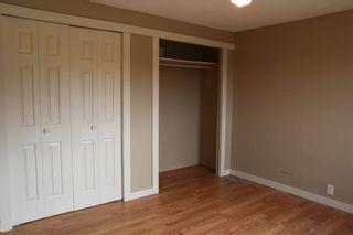 Photo 17: 23509 Twp 484: Rural Leduc County House for sale : MLS®# E4258040