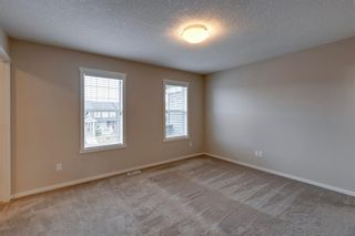 Photo 20: 72 Sunvalley Road: Cochrane Row/Townhouse for sale : MLS®# A1152230