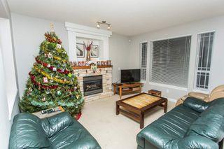 Photo 12: 24222 103 AVENUE in Maple Ridge: Albion House for sale : MLS®# R2020558