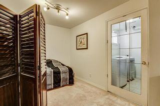 Photo 21: 103 Royal Elm Way NW in Calgary: Royal Oak Detached for sale : MLS®# A1111867