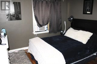 Photo 7: 612 9 Avenue S in Lethbridge: House for sale : MLS®# A1145075