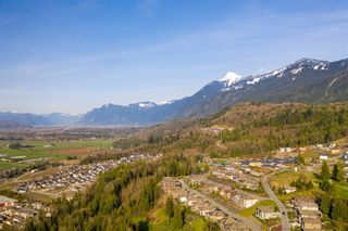 Photo 13: 8000 NIXON Road in Chilliwack: Eastern Hillsides Land Commercial for sale : MLS®# C8037477