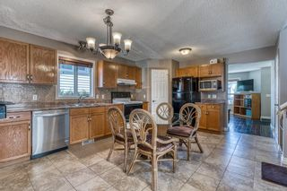Photo 10: 97 Arbour Wood Mews NW in Calgary: Arbour Lake Detached for sale : MLS®# A1119755