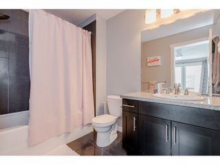 """Photo 11: 21031 79A Avenue in Langley: Willoughby Heights Condo for sale in """"Kingsbury at Yorkson South"""" : MLS®# R2448587"""