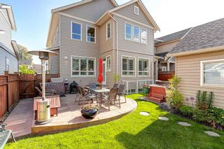 Photo 19: 17309 3A AVENUE in Surrey: Pacific Douglas House for sale (South Surrey White Rock)  : MLS®# R2071427