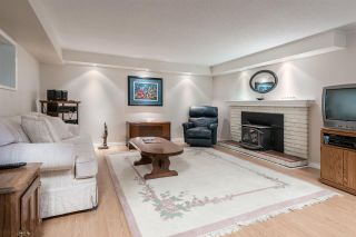"""Photo 15: 1633 HARBOUR Drive in Coquitlam: Harbour Place House for sale in """"HARBOUR CHINES"""" : MLS®# R2009897"""